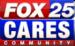 fox25-cares-community