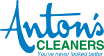 Anton's Cleaners
