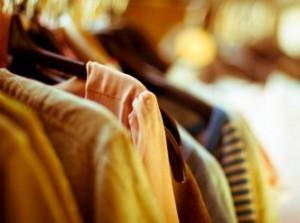 Clothingtips.jpg