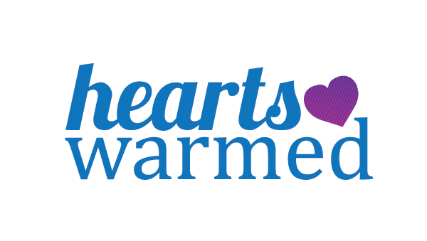 HeartsWarmed